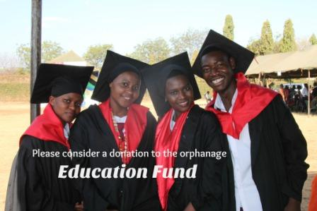 education fund photo COMP